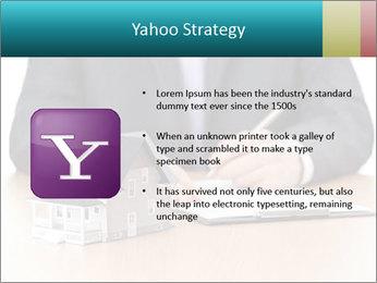 0000096748 PowerPoint Template - Slide 11
