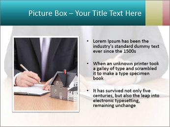 0000096748 PowerPoint Template - Slide 13