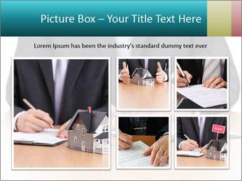 0000096748 PowerPoint Template - Slide 19