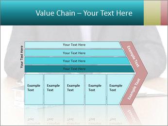 0000096748 PowerPoint Template - Slide 27