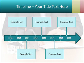 0000096748 PowerPoint Template - Slide 28