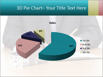 0000096748 PowerPoint Template - Slide 35