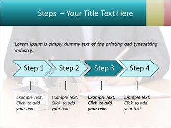 0000096748 PowerPoint Template - Slide 4