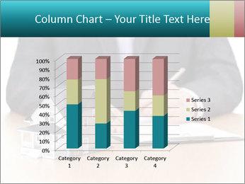 0000096748 PowerPoint Template - Slide 50