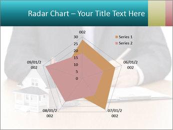 0000096748 PowerPoint Template - Slide 51