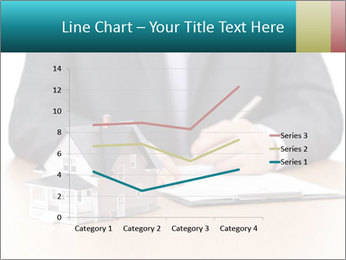 0000096748 PowerPoint Template - Slide 54