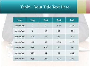 0000096748 PowerPoint Template - Slide 55
