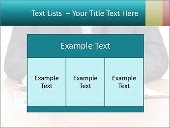 0000096748 PowerPoint Template - Slide 59