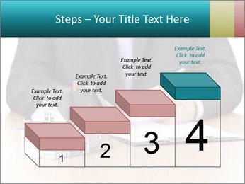 0000096748 PowerPoint Template - Slide 64