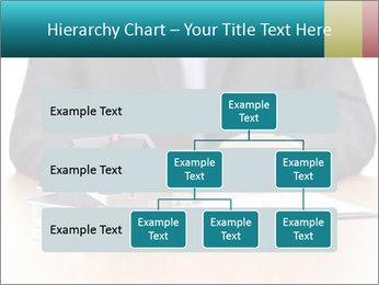 0000096748 PowerPoint Template - Slide 67