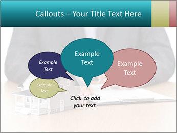 0000096748 PowerPoint Template - Slide 73