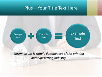 0000096748 PowerPoint Template - Slide 75