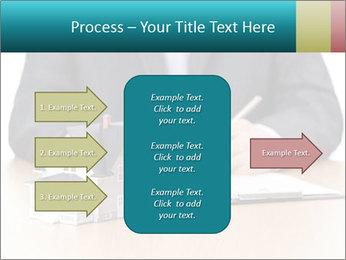 0000096748 PowerPoint Template - Slide 85