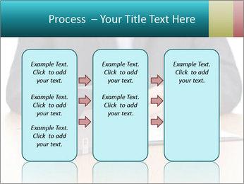 0000096748 PowerPoint Template - Slide 86