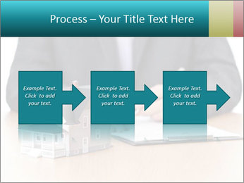 0000096748 PowerPoint Template - Slide 88