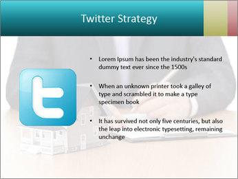 0000096748 PowerPoint Template - Slide 9