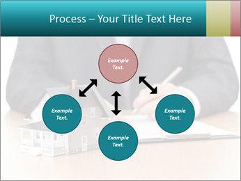 0000096748 PowerPoint Template - Slide 91