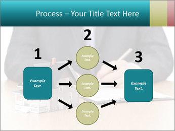 0000096748 PowerPoint Template - Slide 92