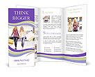 0000096749 Brochure Template