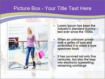 0000096749 PowerPoint Template - Slide 13