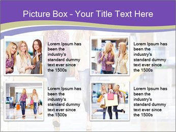 0000096749 PowerPoint Template - Slide 14