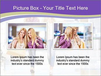 0000096749 PowerPoint Template - Slide 18