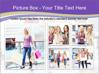 0000096749 PowerPoint Template - Slide 19