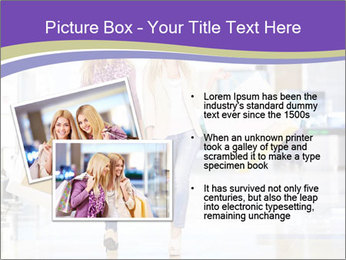 0000096749 PowerPoint Template - Slide 20