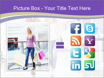 0000096749 PowerPoint Template - Slide 21