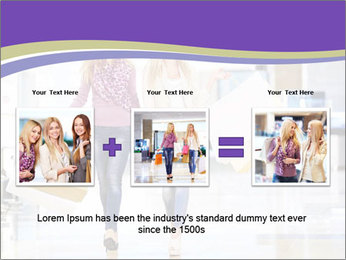0000096749 PowerPoint Template - Slide 22