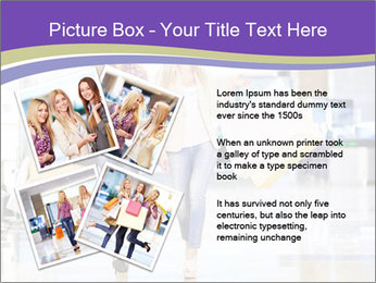 0000096749 PowerPoint Template - Slide 23