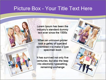 0000096749 PowerPoint Template - Slide 24