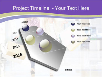 0000096749 PowerPoint Template - Slide 26