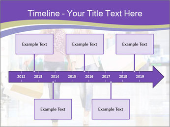0000096749 PowerPoint Template - Slide 28