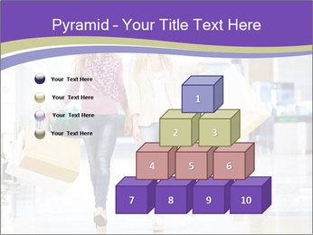 0000096749 PowerPoint Template - Slide 31