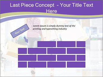 0000096749 PowerPoint Template - Slide 46