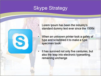 0000096749 PowerPoint Template - Slide 8