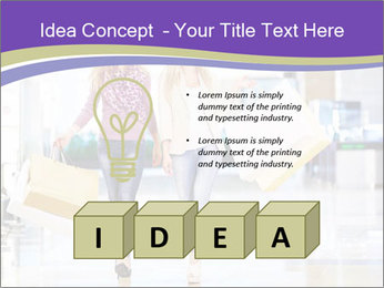 0000096749 PowerPoint Template - Slide 80
