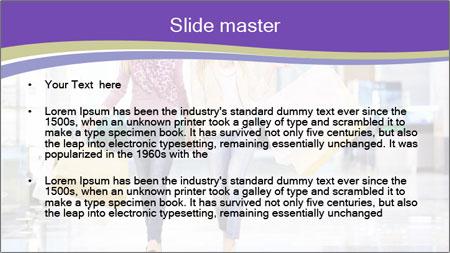 0000096749 PowerPoint Template - Slide 2