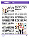 0000096749 Word Template - Page 3