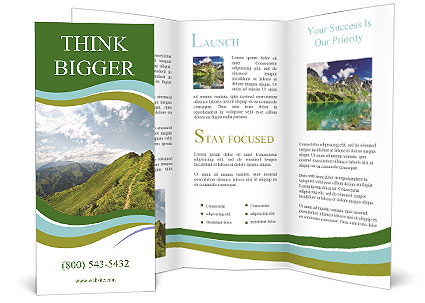 0000096750 Brochure Template