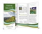 0000096750 Brochure Templates