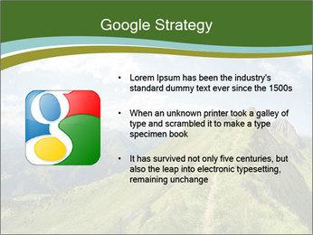 0000096750 PowerPoint Template - Slide 10