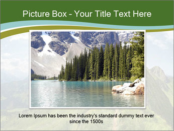 0000096750 PowerPoint Template - Slide 15