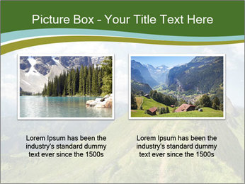 0000096750 PowerPoint Template - Slide 18