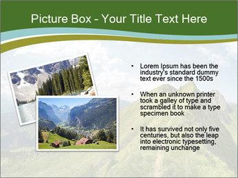 0000096750 PowerPoint Template - Slide 20