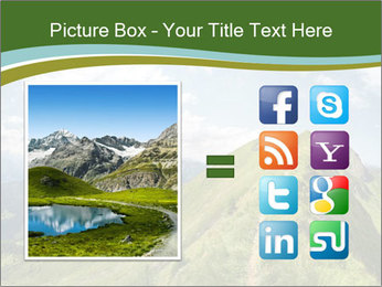 0000096750 PowerPoint Template - Slide 21