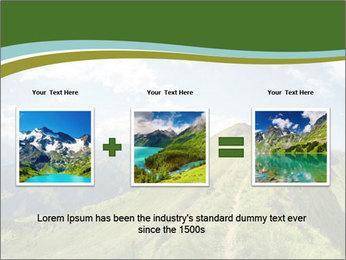 0000096750 PowerPoint Template - Slide 22
