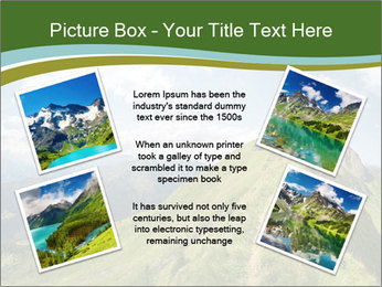 0000096750 PowerPoint Template - Slide 24
