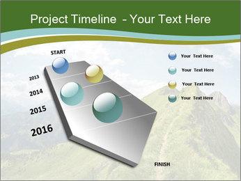 0000096750 PowerPoint Template - Slide 26